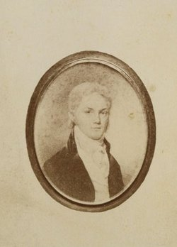 Charles Fenton Mercer