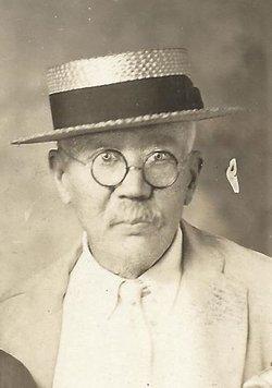 Frank Quecke