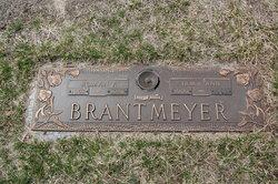 Roman F. Brantmeyer