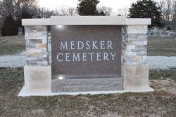 Medsker Cemetery