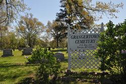 Grangertown Cemetery