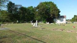Howard Family Cemetery