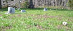 Finis Creek Negro Cemetery