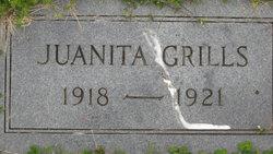 Juanita Grills