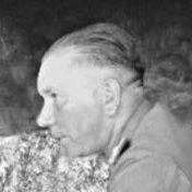 Gen Walter Kurt Josef Nehring