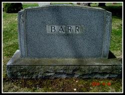 John L Barr