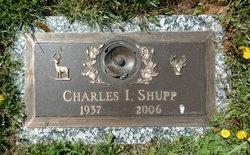 Charles Ira Shupp