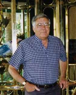 Gene Lewis Turner