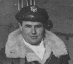 John Meyer Stauffacher, Sr