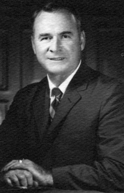 Robert Joseph Busselle