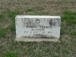 Hubert Terry