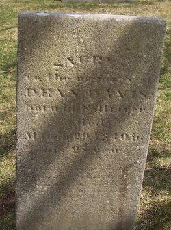 Dean Davis