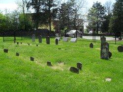 Devon Farm Cemetery