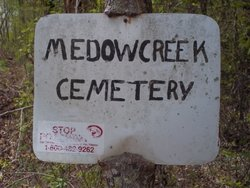 Meadow Creek Cemetery