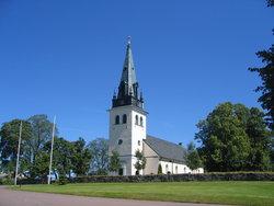 Best Hotels in Stora Kil socken - Cheap Promo Hotel Traveloka
