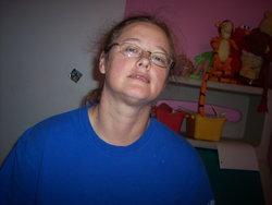 Teresa Hipp