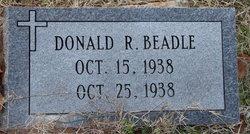 Donald R. Beadle
