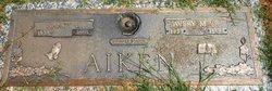 Nancy Jean <I>Beaver</I> Aiken