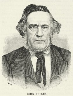 John Culler