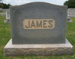 Marvin Hopper James