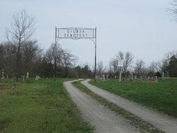 Gilboa Cemetery