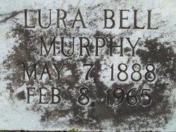 Lura Bell Murphy