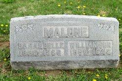 Williamson Malone