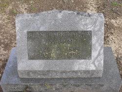 Blanchard Walton Ingram