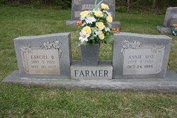 Annie Mae Farmer