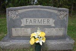 Walter Campbell Farmer