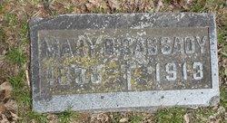 Mary B Cassaday