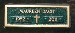 Maureen Dagit