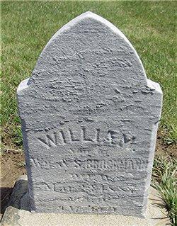 William Brockman