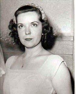 Jean Carolyn <I>Krueger</I> Krueger