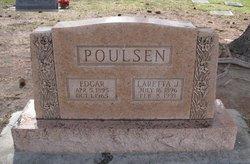 Edgar Poulsen