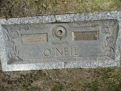 Noble Thorne O'Neil