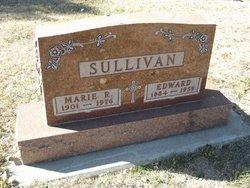 Edward Sullivan