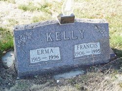 Francis Kelly