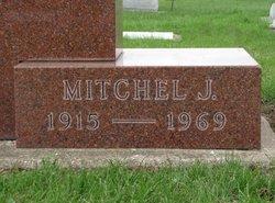Mitchell Marcum