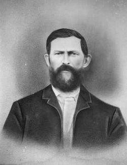 Samuel Charles Stephenson