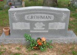 Louis Joseph Grohman