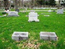 Grace Adele <I>Downing</I> Shriner