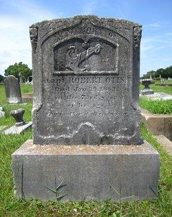 Robert Otis