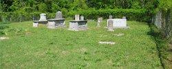 Preuit Cemetery