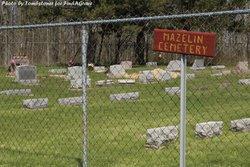 Mazelin Cemetery