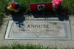 Robert Knouse