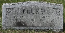 Charles H. Fluke