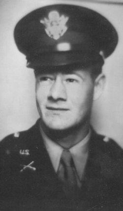 Elmer Clark Smith