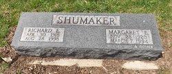 Richard E. Shumaker