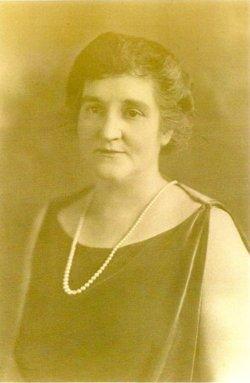 Marguerite <I>Simpson</I> Tinsman